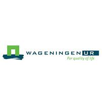 Wageningen Universiteit Research